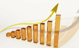 A likviditási mutató értelmezése, avagy mit takarnak a számok?