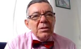 Moll János