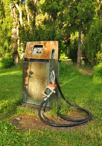 A bioüzemanyagok szabályozása