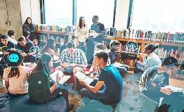 Hol jogosult az Európai Unió tagállamaiban tanuló diák az egészségügyi ellátásokra?