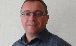 Interjú Tisótzki Istvánnal, a GM-Mestertervezés vezetőjével