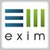 szponzor-exim1
